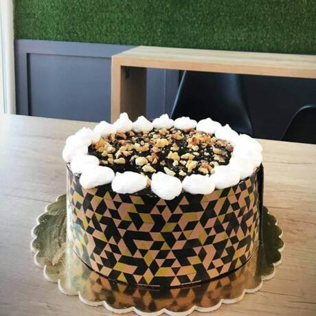 Guru torta